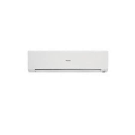 Ac Panasonic Cs Cu Xn5skj panasonic cs cu uc18qky3 1 5 ton split ac price