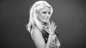 Alexa bliss wallpaper and background images in the wwe club tagged