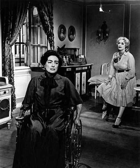 bette davis joan crawford all good things classic horror films day 13 whatever