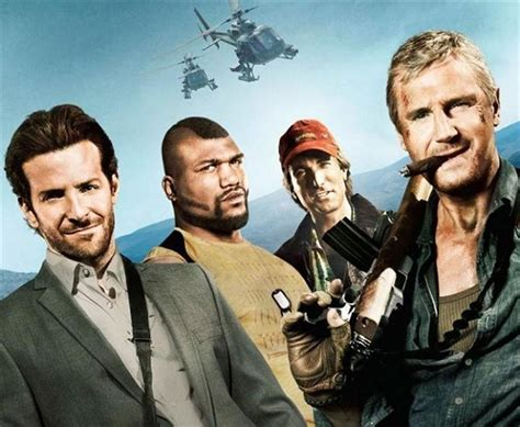 hollywood movies news updates hollywood movie news update english movie characters