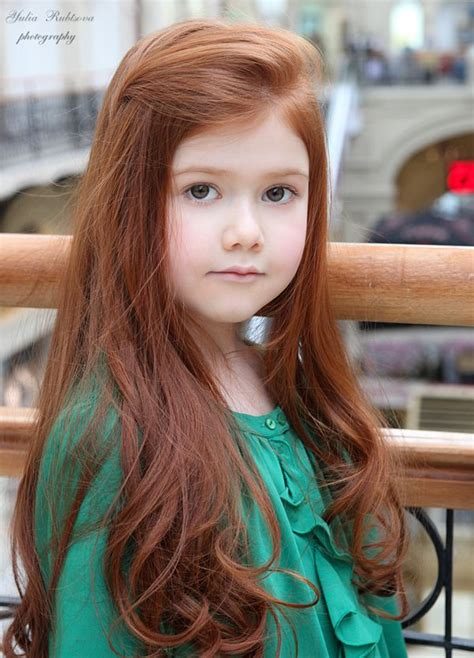 50 yearold with auburn hair 50 yearold with auburn hair best 25 redhead girl ideas on