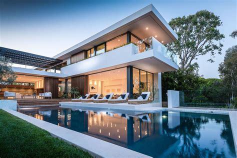 home design 1300 palisades center drive wohnen im paradies unter der sonne kaliforniens mr goodlife