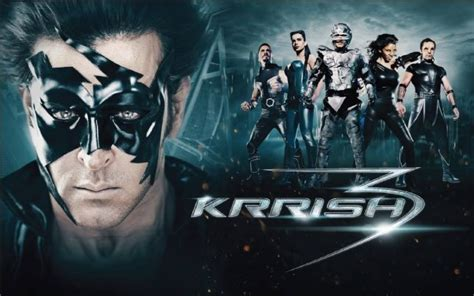film india krrish 4 krrish 3 photos krrish 3 images krrish 3 movie stills