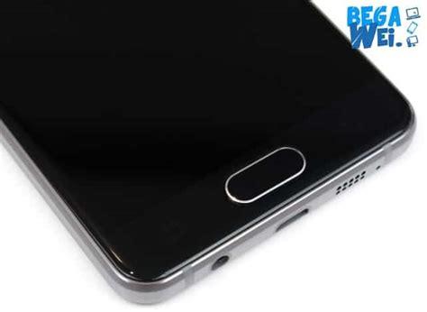 Harga Samsung Galaxy A3 2018 harga samsung galaxy a3 2017 dan spesifikasi juli 2018