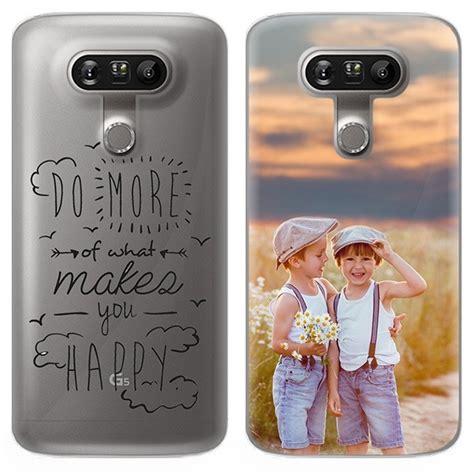 Custom Lg G5 Lutfi One create your custom phone lg g5