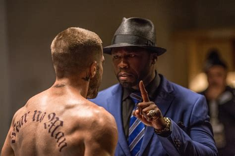 neck tattoo in southpaw southpaw dvd talk review of the theatrical