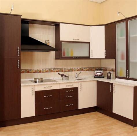 muebles de cocina alacenas deso inside peru srl