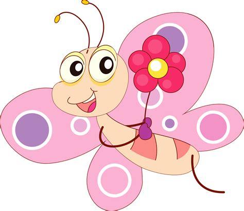 cartoon png butterflies cartoon butterfly clipart 3 clipartix