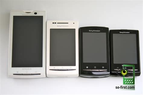 Hp Htc X8 sony ericsson xperia x8 plus d informations frandroid