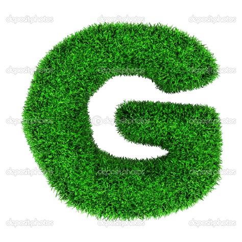 Letter G Images pin by criman on the letter quot g quot letter