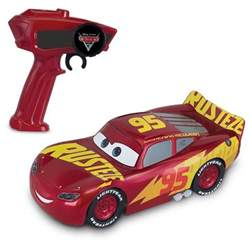 Lighting Mcqueen Car Brand Disney Pixar Cars 3 Lightning Mcqueen Racing Series