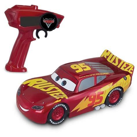 Diecast Disney Cars Mini Racer Mattel Metallic Lightning Mcqueen 28 disney pixar cars 3 lightning mcqueen racing series