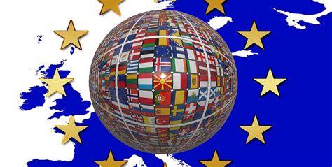 presidente della europea l utopica figura ministro delle finanze europeo