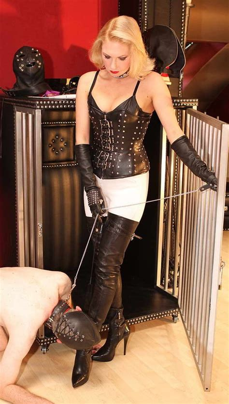 gynarchy dommes 17 best images about begging grovelling feet slaves on