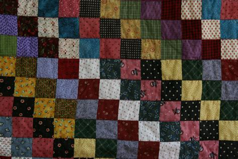 What Is Quilting by What Is A String Quilt