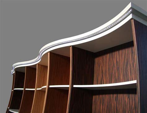 libreria vicenza librerie modulari design schio vicenza