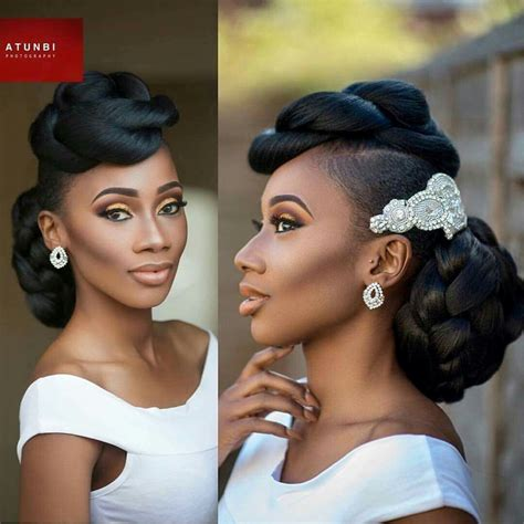 hairstyles for wedding in ghana stunningly cute ghana braids styles for 2017 hair style
