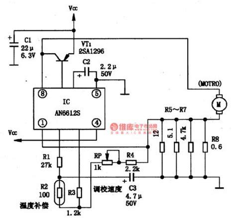 integrated circuit journals journals about integrated circuit 28 images elm327 circuit construction hardware design