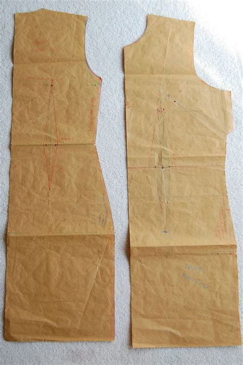 sewing pattern drafting paper 61 best pattern drafting images on pinterest sewing