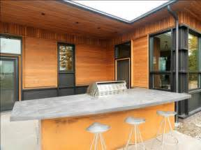cool kitchens ideas 95 cool outdoor kitchen designs digsdigs
