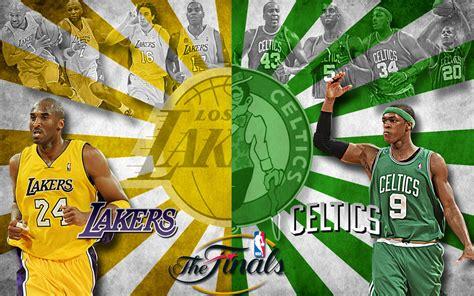 best team ever lakers vs bulls vs celtics vs lakers dar sports nba classic rivalries lakers vs celtics