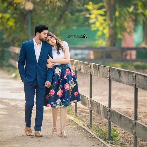 Best pre wedding shoot #prewedding #stunningcouple #