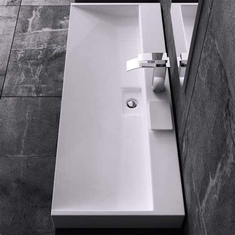 gussmarmor waschbecken gussmarmor waschbecken aufsatz waschschale h 228 nge