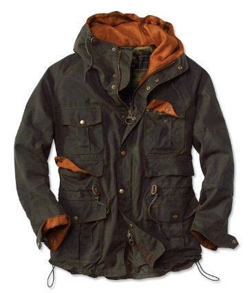 Dapatkan Harga Exclusive Jacket Winter an orvis exclusive cold d weather is no match for this barbour s jacket s 8 oz waxed