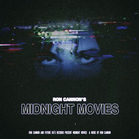 cinema 21 midnight midnight movies soundtrack from midnight movies