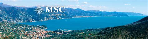 msc web msc cruises 2017 and 2018 cruise deals destinations
