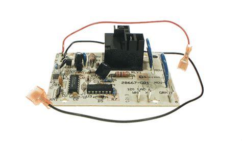 common ezgo control boards  sale