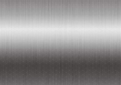metal backgrounds metal texture background illustrations creative market