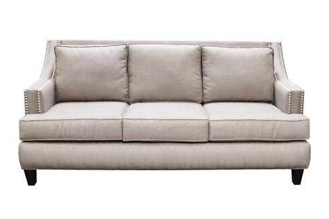 custom sofas 4 less