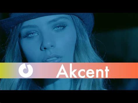 Sale Syari Instant Kamelia Gms01 akcent feat n gitana official chords chordify