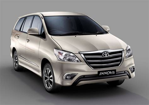 Radiator Innova Bensin Fortuner Manual 2005 new 2015 fortuner 3 0 4x4 at innova launched price details