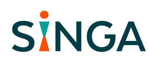 singa association wikipedia