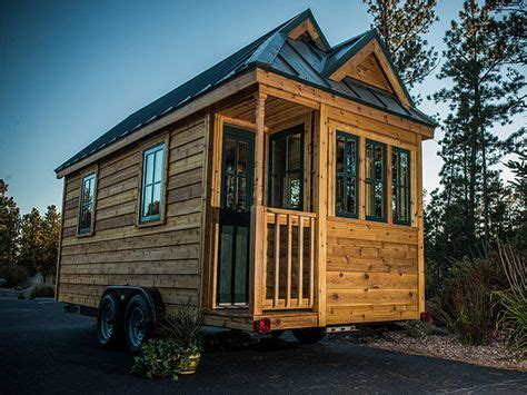 where can i buy a tiny house tiny house ideas on pinterest tiny house plans tiny