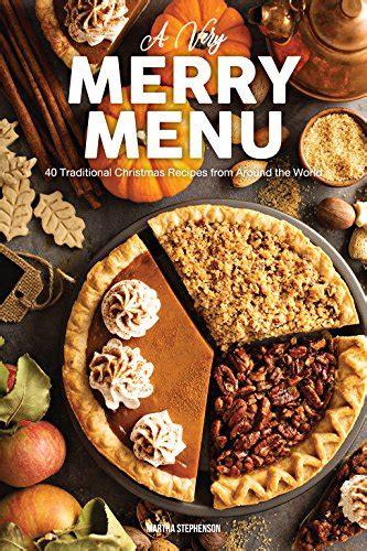 cookbooks list the best selling quot quot cookbooks
