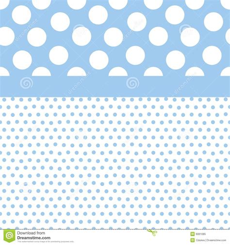 wallpaper biru polkadot soft baby blue polka dot backgrounds pictures to pin on