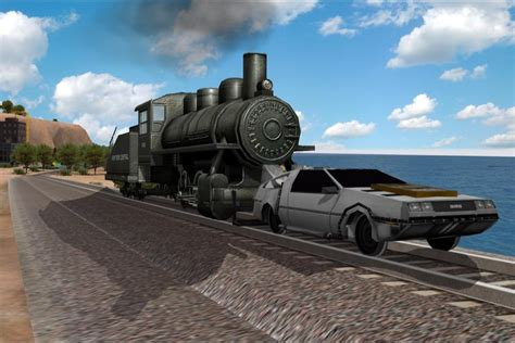best railroad simulator simulator 2015 usa free android apps on play