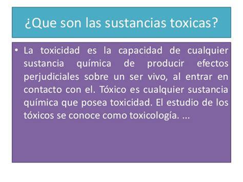 que son las imagenes mitologicas wikipedia sustancias toxicas