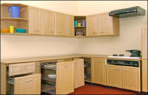 modular kitchen cabinet designs modular kitchen cabinets the choice of modern homes furniture and decors