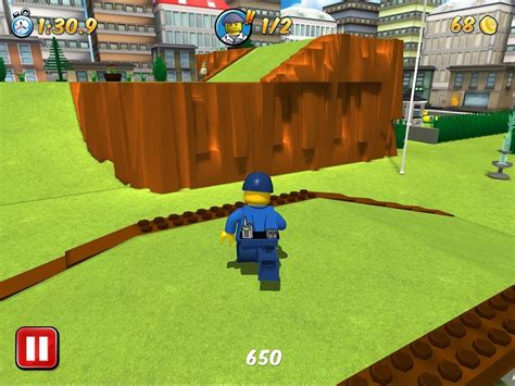 lego city my city apk lego 174 city my city apk free android appraw