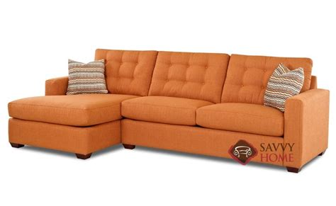 Liverpool Sofa by Liverpool Fabric Chaise Sectional By Savvy Is Fully