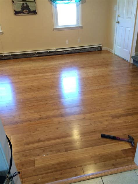 1000 images about hardwood floor installations on