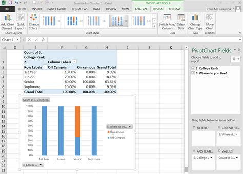 What Are Spreadsheets by Types Of Spreadsheet Software Spreadsheets