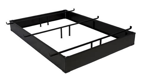 kmart bed frames bed frames buy bed frames in home at kmart