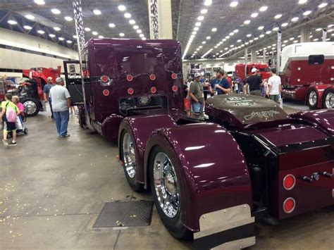 The Great American Dallas Dallas The Great American Truck Show 2015 Largecar Trucks The O Jays And
