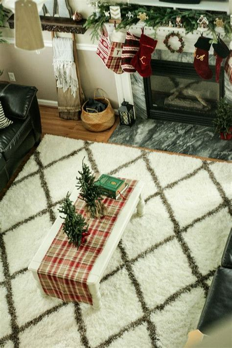 rugs usa moroccan shag 160 best fluffy shag images on rugs usa shag rugs and area rugs