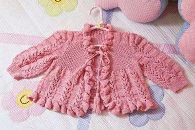 pin chalecos tejidos para bebes ninos palillo crochet 1000 images about tejidos de bebe a palillo on pinterest